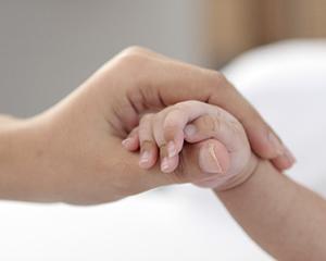 小指と薬指を別々に動かせないのはなぜ?
