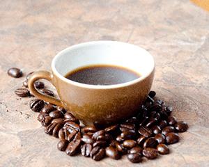 コーヒーを飲むことのメリット